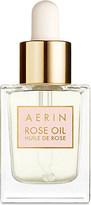Estee Lauder Rose oil 30ml