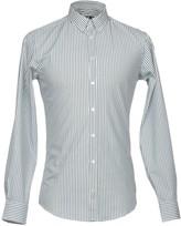 MSGM Shirts - Item 38689502