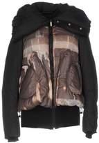 I'M Isola Marras Down jacket
