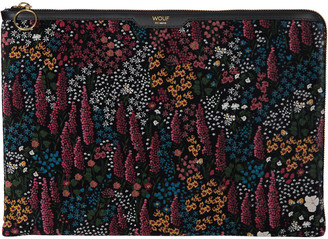 Wouf - Liberty Laptop Sleeve - 13""