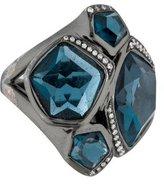 Ippolita Wicked Glinda Ring