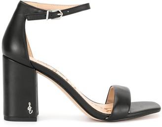 Sam Edelman Dabeilla sandals