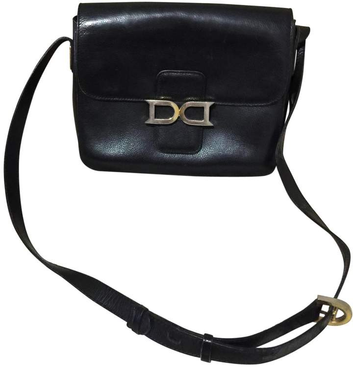 Delvaux Shoulder Bag