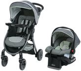 Graco FastActionTM Fold Travel System in Mason