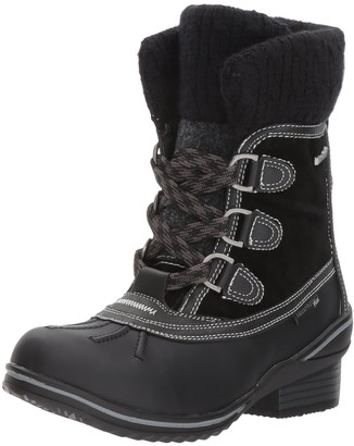Blondo Women's Meggy Waterproof Snow Boot