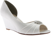 Touch Ups Women's Lee Wedge