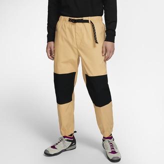 Nike Men's Trail Pants ACG