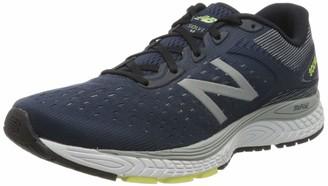 New Balance Men's Msolv D Cross Country Running Shoe