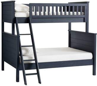 Pottery Barn Kids Charlie Extra Wide Dresser