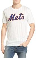 American Needle Men's Brass Tack New York Mets T-Shirt