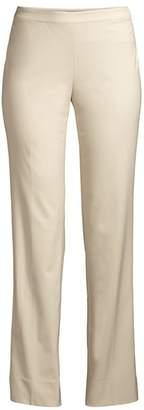 Lafayette 148 New York Bleecker Pants