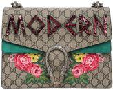 Gucci Medium Dionysus Modern Embellished Bag