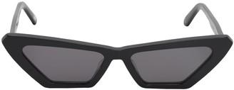 Chimi Mom Square Acetate Sunglasses