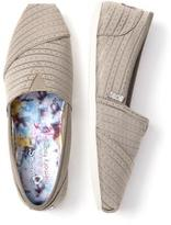 Penningtons BOBS From Skechers - Wide-Width Textured Espadrilles