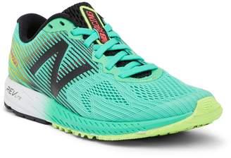 New Balance 1400v5 Running Shoe
