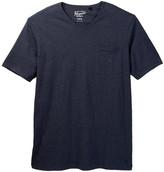 Original Penguin Bing V-Neck T-Shirt (Big & Tall)