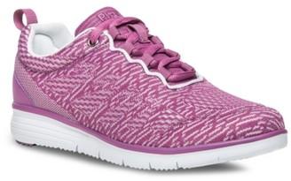 Propet TravelFit Pro Walking Shoe - Women's