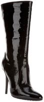 Giuseppe Zanotti Design Mid-length boot