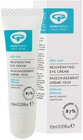 Green People Eye Cream - Night (10ml)