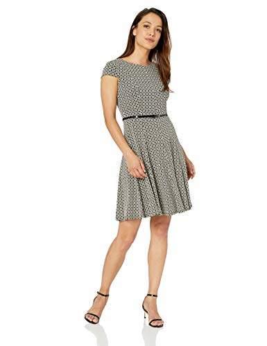 5d301df5640d Jessica Howard White Women's Petite Clothes - ShopStyle