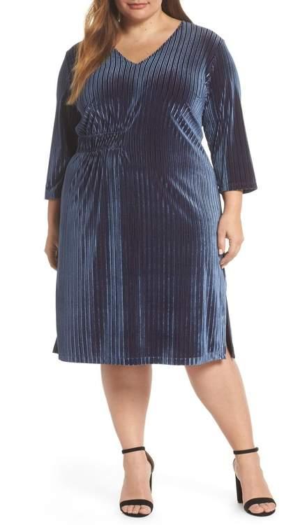0cb10c4d Chelsea28 Plus Size Dresses - ShopStyle