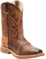 """Roper Double H 11"""" Domestic Wide Square Toe ICE Boot (Men's)"""