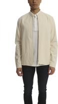 Norse Projects Linus Herrringbone Jacket
