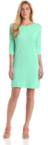 Lilly Pulitzer Women's Cassie Dress