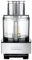 "Cuisinart Custom 14"" Food Processor by"