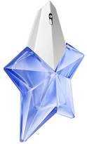 Thierry Mugler Angel Eau Sucree Edt Non-Refillable 50ml