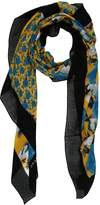 Marc by Marc Jacobs Scarves