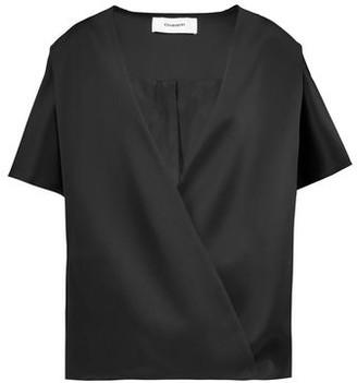 Chalayan Suit jacket