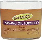 Palmers Pressing Oil, 5.25 Ounce