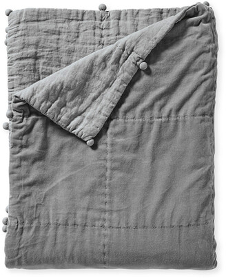 Serena & Lily Townsend Quilt