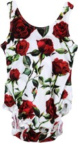 Dolce & Gabbana One-piece swimsuits - Item 47202711