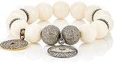 Carole Shashona Women's Imperial Yang Bracelet