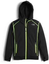 The North Face Kilowatt Hooded Ponte Jacket, Size XXS-XL