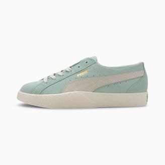 Puma Love Suede Women's Sneakers
