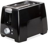 Black & Decker T2101BD 2 Slice Toaster