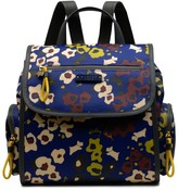 Roar Large Flapover Backpack