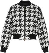 Moschino Down jackets - Item 41723722