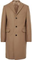 Acne Studios - Garret Melton Wool Overcoat