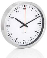 Blomus Era 11.8 White Wall Clock