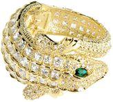 Kenneth Jay Lane CZ BY Bracelets