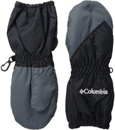 Columbia ChippewaTM Long Mitten (Toddler)