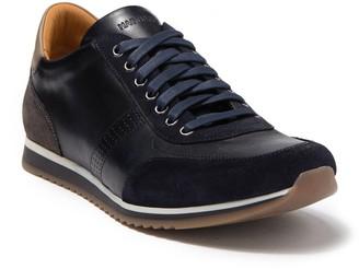 Magnanni Chuck II Sneaker