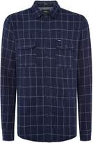 Pepe Jeans Neil Long Sleeve Shirt