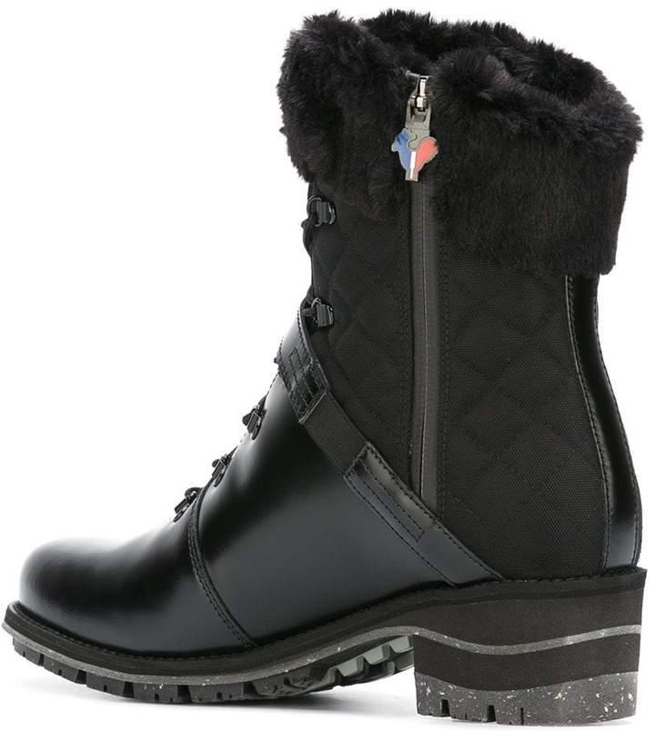 Rossignol 'Megeve' boots