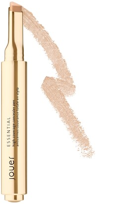 Jouer Cosmetics Essential High Coverage Concealer Pen