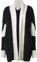 IRO 'Juvani' coat
